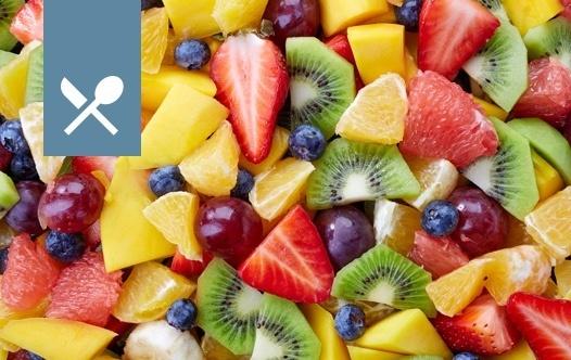 Eat Well Dietitians